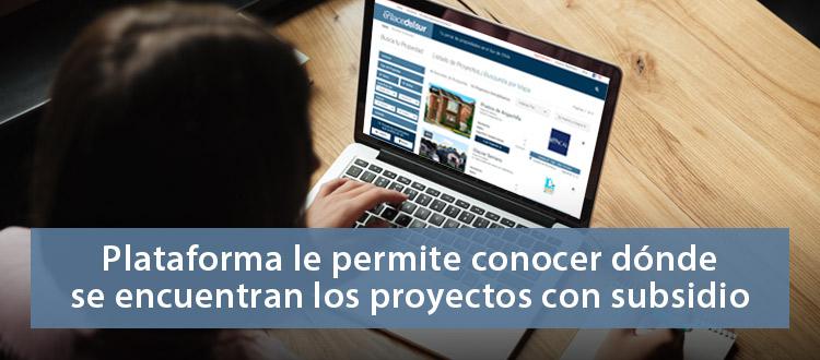 /blog/Asesoria